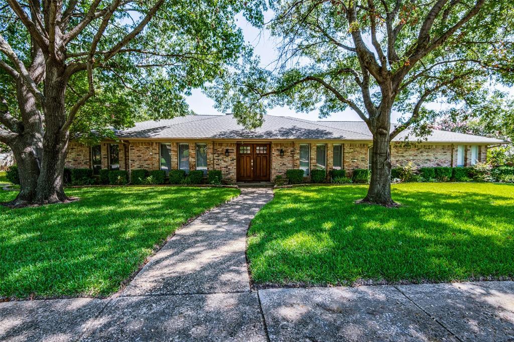 4248 Boca Bay  Drive, Dallas, Texas 75244 - Acquisto Real Estate best frisco realtor Amy Gasperini 1031 exchange expert