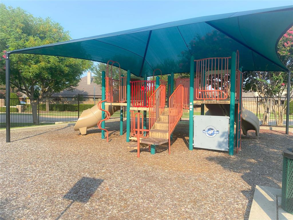 3704 Marble  Lane, McKinney, Texas 75070 - Acquisto Real Estate best frisco realtor Amy Gasperini 1031 exchange expert
