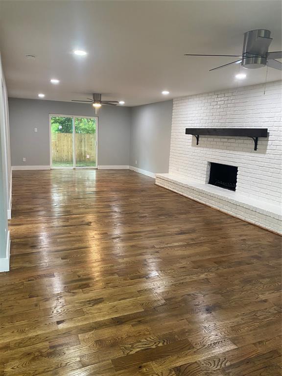 1714 Cliffcrest  Drive, Duncanville, Texas 75137 - Acquisto Real Estate best frisco realtor Amy Gasperini 1031 exchange expert