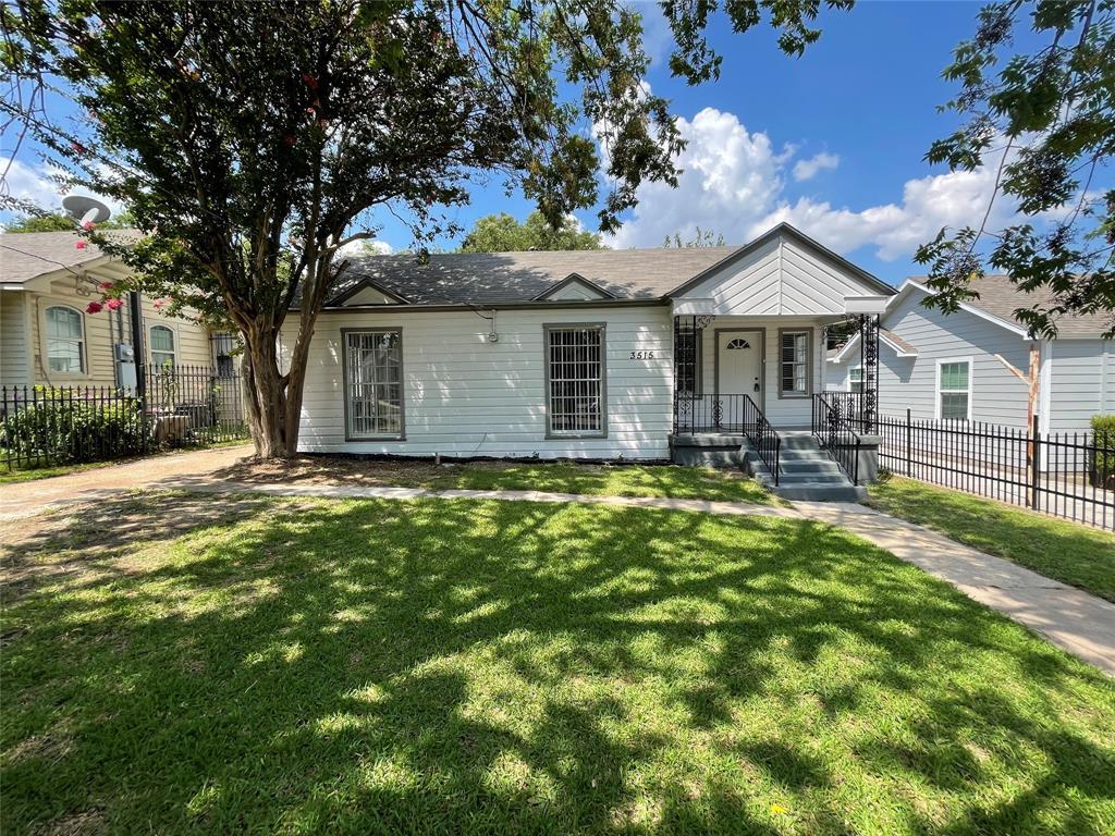 3515 Ivandell  Avenue, Dallas, Texas 75211 - Acquisto Real Estate best frisco realtor Amy Gasperini 1031 exchange expert