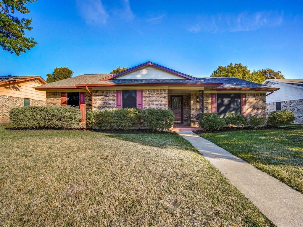 3301 Park  Boulevard, Plano, Texas 75074 - Acquisto Real Estate best frisco realtor Amy Gasperini 1031 exchange expert