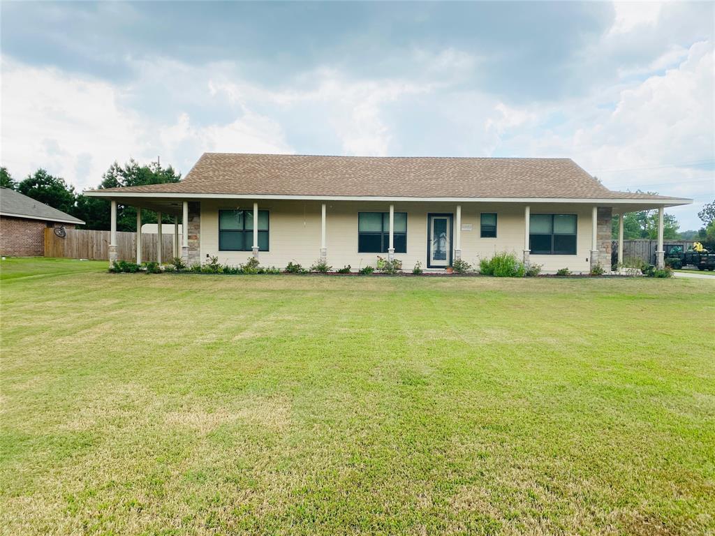247 County Road 2466  Mineola, Texas 75773 - Acquisto Real Estate best frisco realtor Amy Gasperini 1031 exchange expert