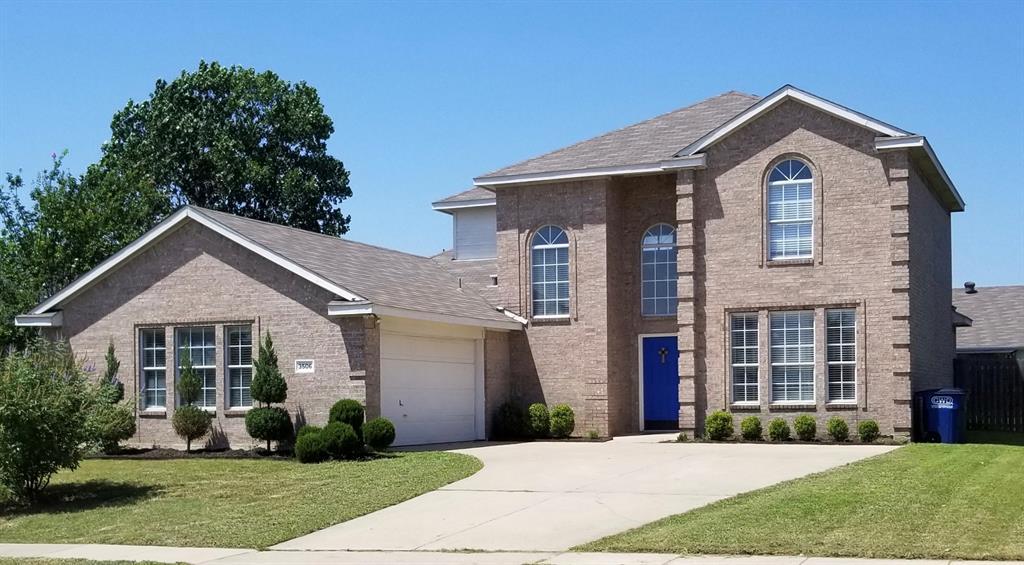 3506 Potomac  Drive, Sachse, Texas 75048 - Acquisto Real Estate best frisco realtor Amy Gasperini 1031 exchange expert