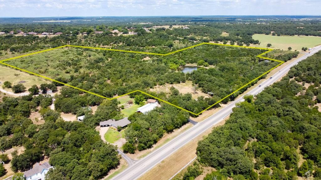 2301 FM 1821  Mineral Wells, Texas 76067 - Acquisto Real Estate best frisco realtor Amy Gasperini 1031 exchange expert