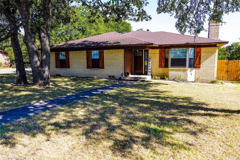 1538 Timberlane  Jacksboro, Texas 76458 - Acquisto Real Estate best frisco realtor Amy Gasperini 1031 exchange expert