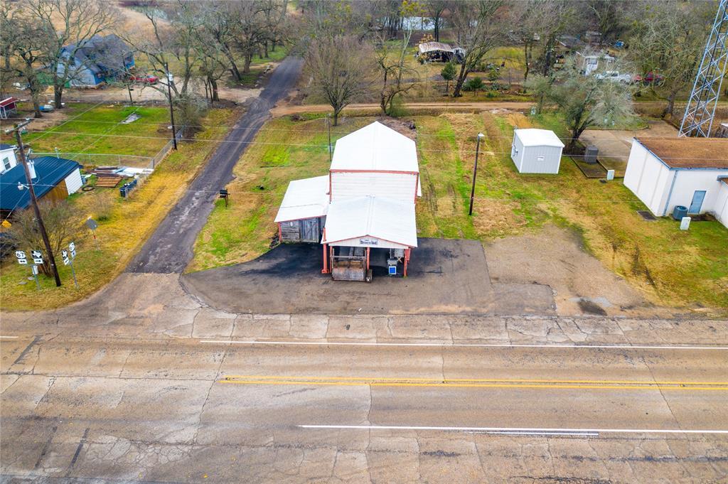 717 Sh 67  Brashear, Texas 75420 - Acquisto Real Estate best frisco realtor Amy Gasperini 1031 exchange expert