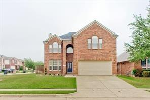 10016 Channing  Road, Fort Worth, Texas 76244 - Acquisto Real Estate best frisco realtor Amy Gasperini 1031 exchange expert