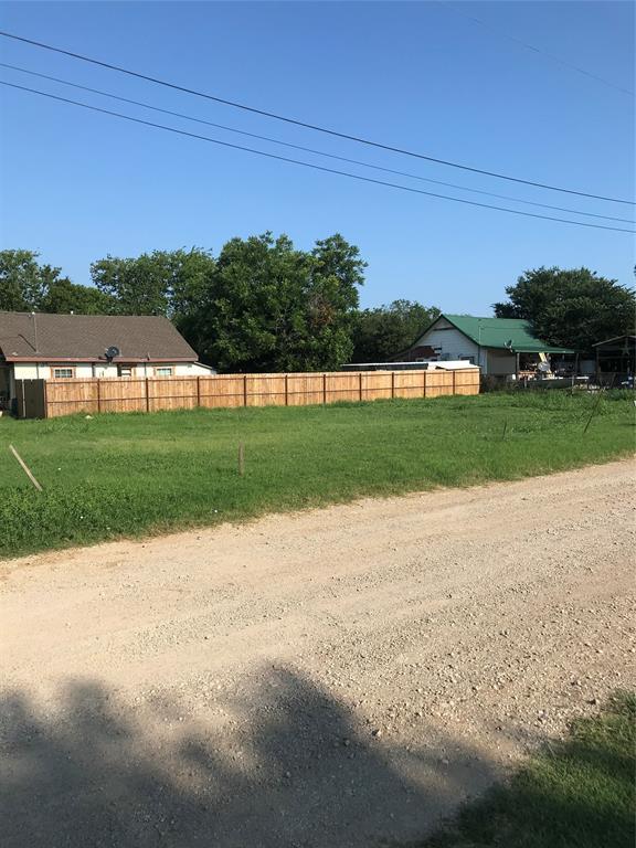 300 College  Street, Jacksboro, Texas 76458 - Acquisto Real Estate best frisco realtor Amy Gasperini 1031 exchange expert