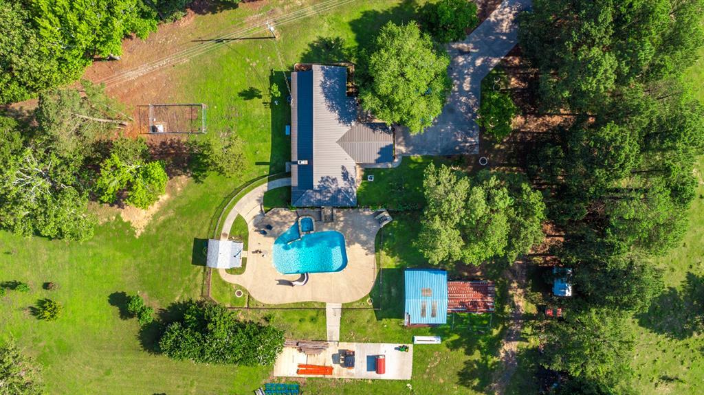 4026 FM 593  Gilmer, Texas 75644 - Acquisto Real Estate best frisco realtor Amy Gasperini 1031 exchange expert