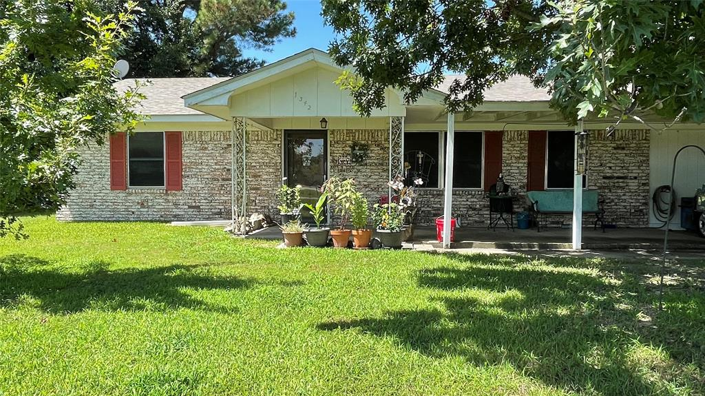 1342 8th  Street, Cooper, Texas 75432 - Acquisto Real Estate best frisco realtor Amy Gasperini 1031 exchange expert