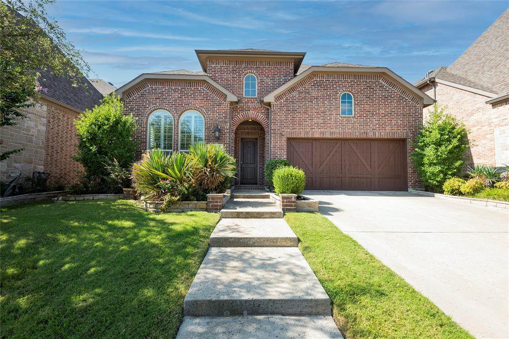 408 Vine  Street, Irving, Texas 75039 - Acquisto Real Estate best frisco realtor Amy Gasperini 1031 exchange expert