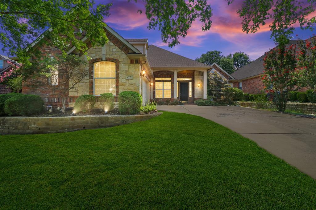 4227 Boxwood  Drive, Denton, Texas 76208 - Acquisto Real Estate best frisco realtor Amy Gasperini 1031 exchange expert