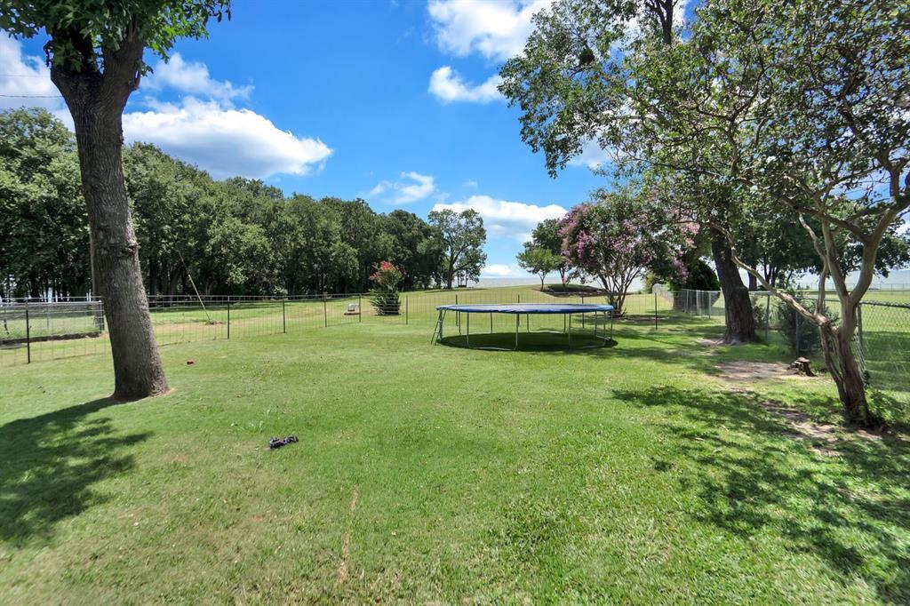 661 Old Mill  Lane, East Tawakoni, Texas 75472 - Acquisto Real Estate best frisco realtor Amy Gasperini 1031 exchange expert