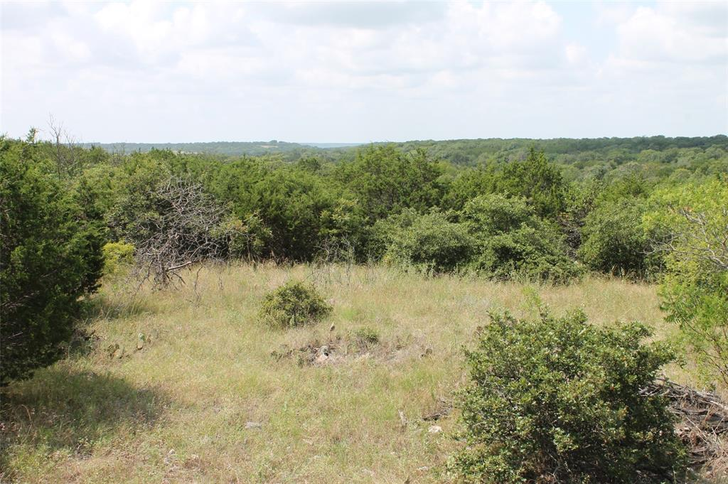 9952 Hwy 67  Tract 6-1  Glen Rose, Texas 76690 - Acquisto Real Estate best frisco realtor Amy Gasperini 1031 exchange expert