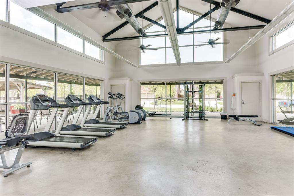 2212 Austin  Lane, Prosper, Texas 75078 - Acquisto Real Estate best frisco realtor Amy Gasperini 1031 exchange expert