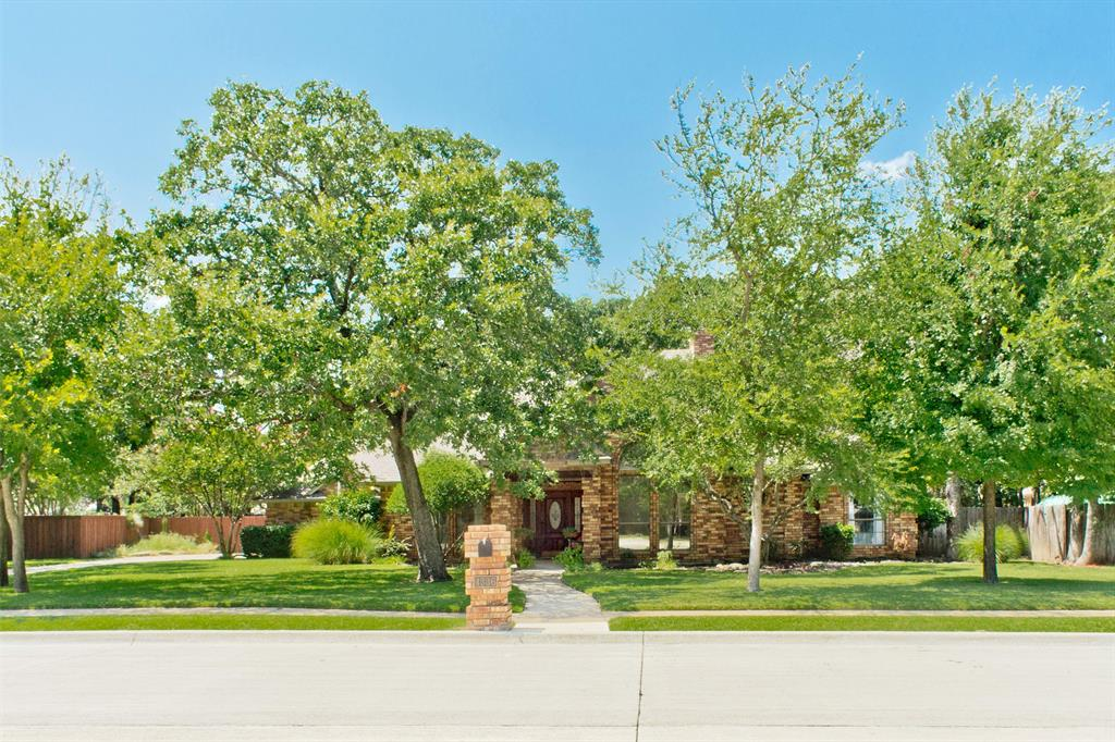 1336 Snow Mountain  Circle, Keller, Texas 76248 - Acquisto Real Estate best frisco realtor Amy Gasperini 1031 exchange expert