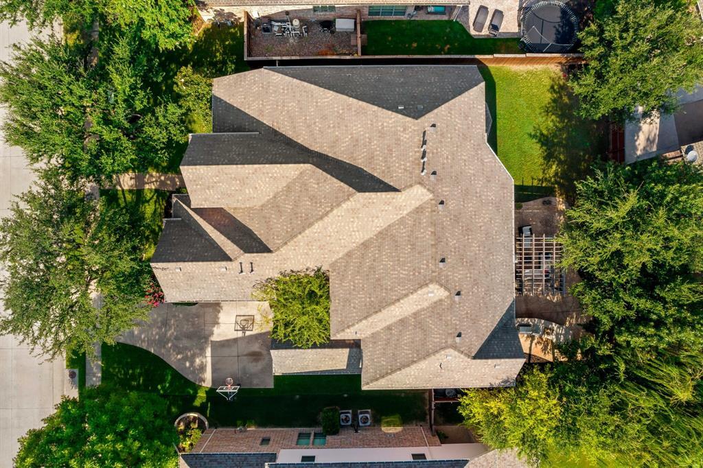 8004 Craftsbury  Lane, McKinney, Texas 75071 - Acquisto Real Estate best frisco realtor Amy Gasperini 1031 exchange expert
