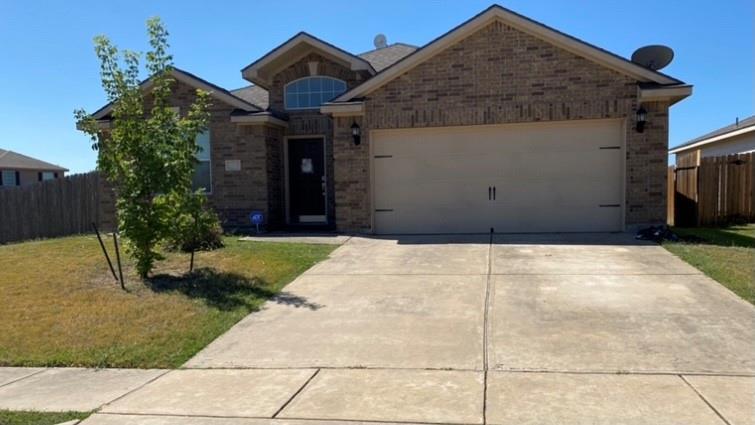 2025 Cypress  Way, Anna, Texas 75409 - Acquisto Real Estate best frisco realtor Amy Gasperini 1031 exchange expert