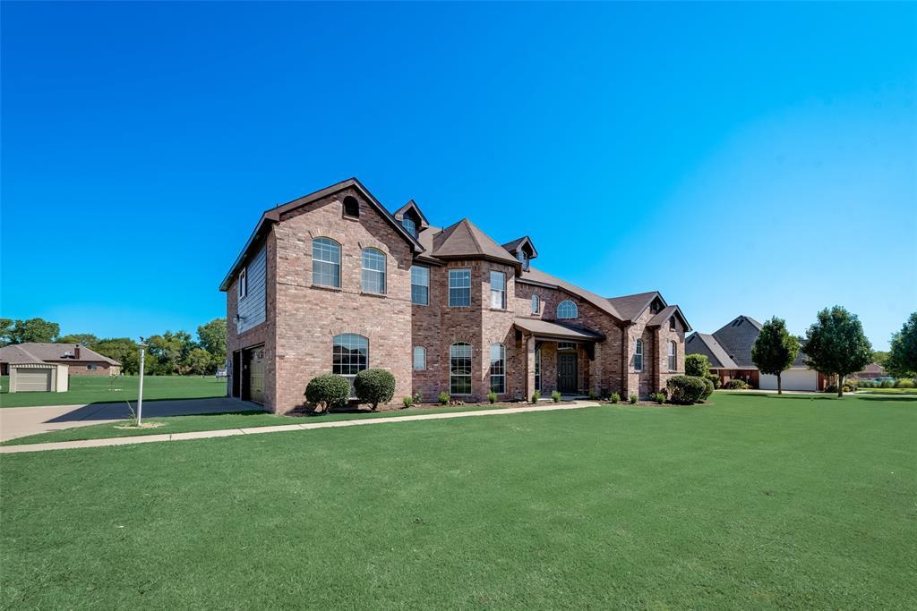 9431 Mattie  Lane, Waxahachie, Texas 75167 - Acquisto Real Estate best frisco realtor Amy Gasperini 1031 exchange expert
