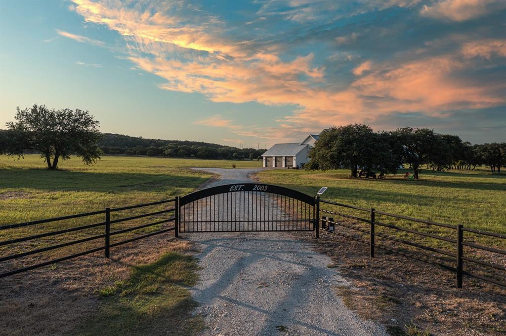 2886 FM 1473  Meridian, Texas 76665 - Acquisto Real Estate best frisco realtor Amy Gasperini 1031 exchange expert