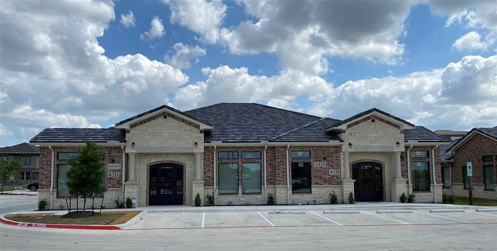 3418 Tarrant  Parkway, Fort Worth, Texas 76177 - Acquisto Real Estate best frisco realtor Amy Gasperini 1031 exchange expert