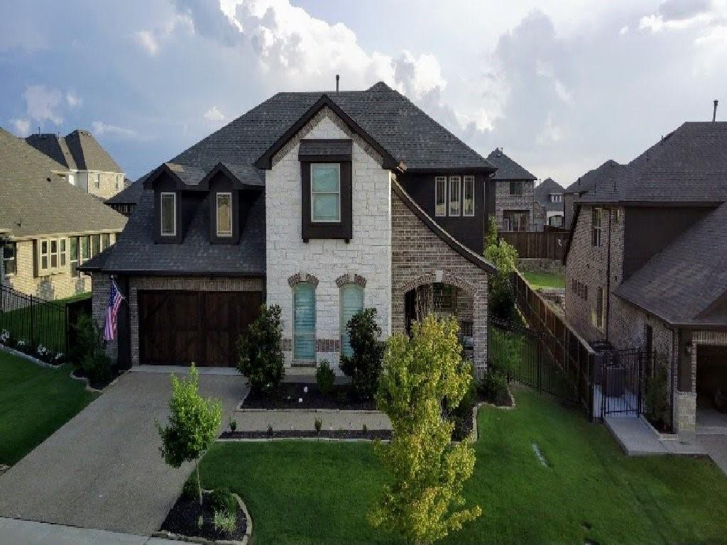 1312 Jetty Knot  Trail, St Paul, Texas 75098 - Acquisto Real Estate best frisco realtor Amy Gasperini 1031 exchange expert