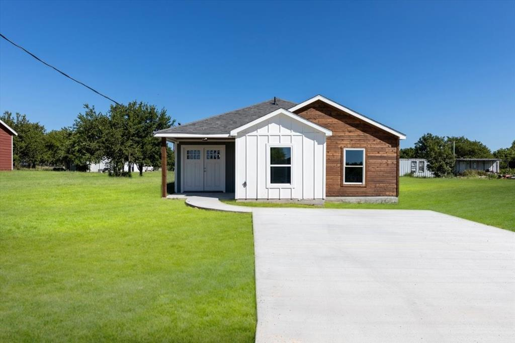 238 Norway  Walnut Springs, Texas 76690 - Acquisto Real Estate best frisco realtor Amy Gasperini 1031 exchange expert
