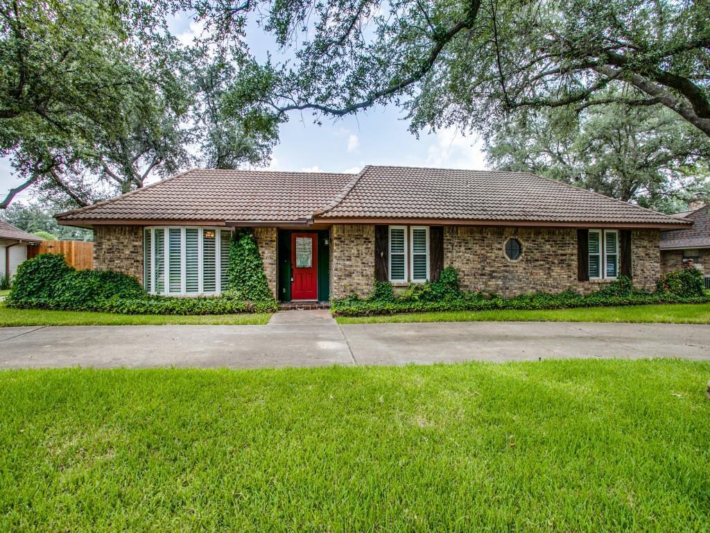 2542 Huntwick  Street, Grand Prairie, Texas 75050 - Acquisto Real Estate best frisco realtor Amy Gasperini 1031 exchange expert