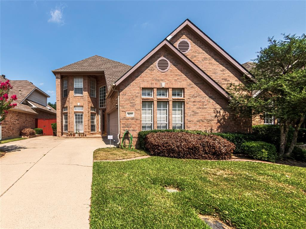 8621 Forest Glen  Drive, Irving, Texas 75063 - Acquisto Real Estate best frisco realtor Amy Gasperini 1031 exchange expert