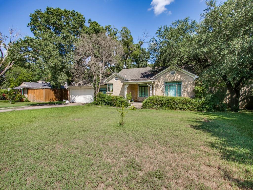 9402 Alta Mira  Drive, Dallas, Texas 75218 - Acquisto Real Estate best frisco realtor Amy Gasperini 1031 exchange expert