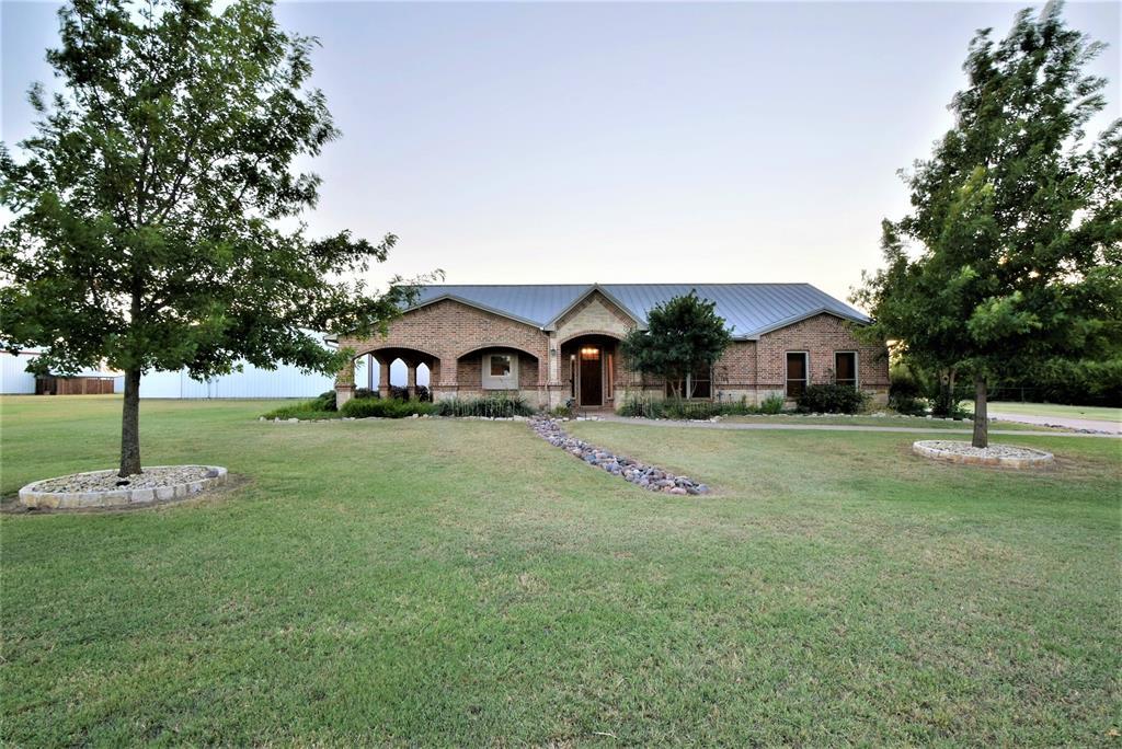 15683 Cessna  Road, Justin, Texas 76247 - Acquisto Real Estate best frisco realtor Amy Gasperini 1031 exchange expert