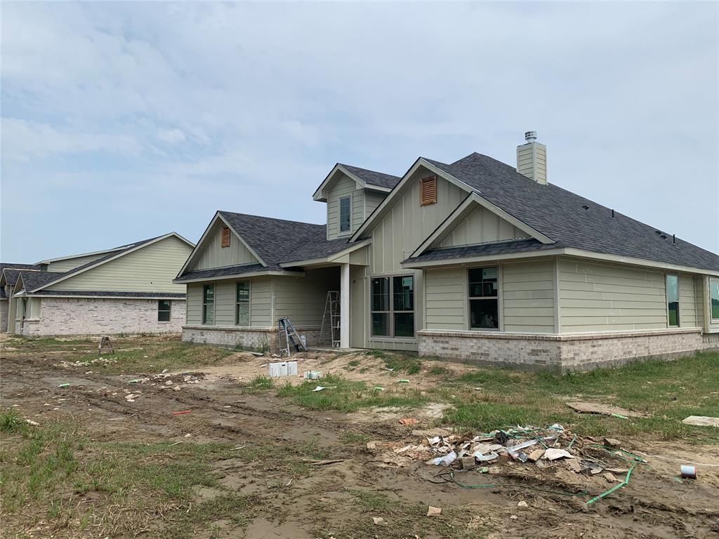 10393 CR 346  Terrell, Texas 75161 - Acquisto Real Estate best frisco realtor Amy Gasperini 1031 exchange expert