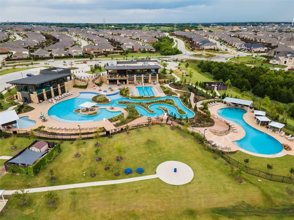1705 Port Millstone  Trail, Wylie, Texas 75098 - Acquisto Real Estate best frisco realtor Amy Gasperini 1031 exchange expert