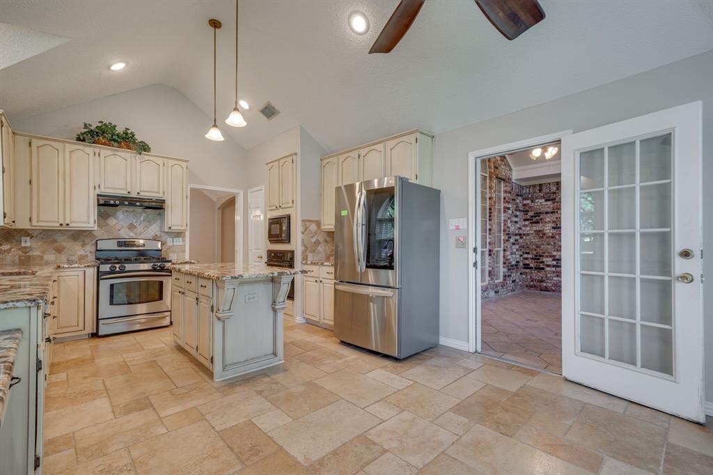 1721 Robin  Lane, Flower Mound, Texas 75028 - Acquisto Real Estate best frisco realtor Amy Gasperini 1031 exchange expert