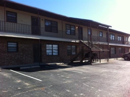 701 Cherry  J, Merkel, Texas 79536 - Acquisto Real Estate best frisco realtor Amy Gasperini 1031 exchange expert