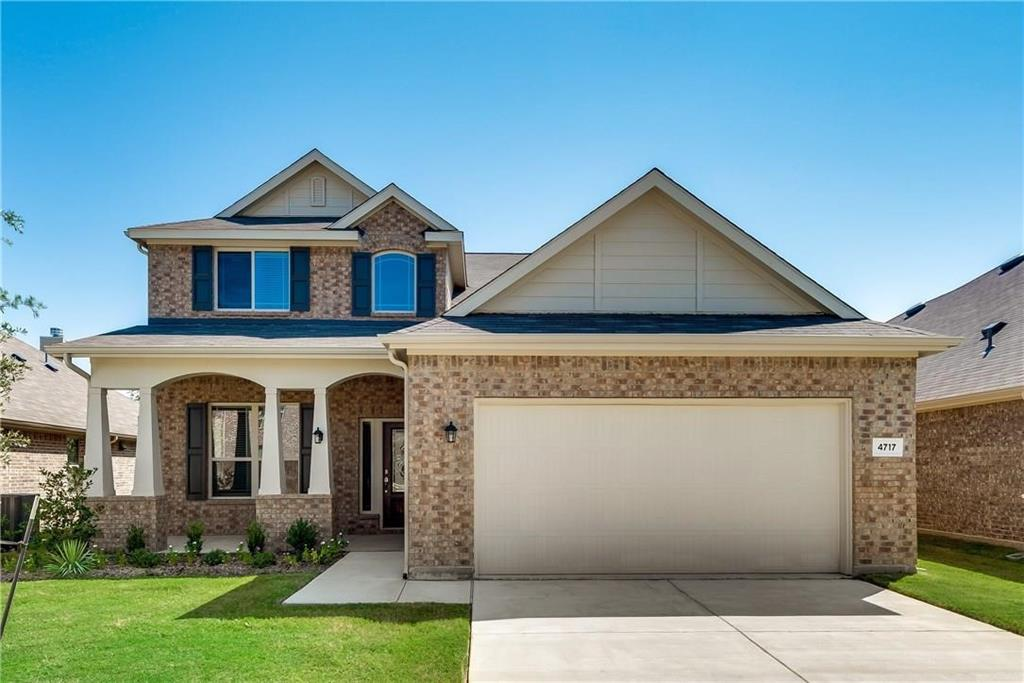 4717 Woodard  Lane, Frisco, Texas 75036 - Acquisto Real Estate best frisco realtor Amy Gasperini 1031 exchange expert