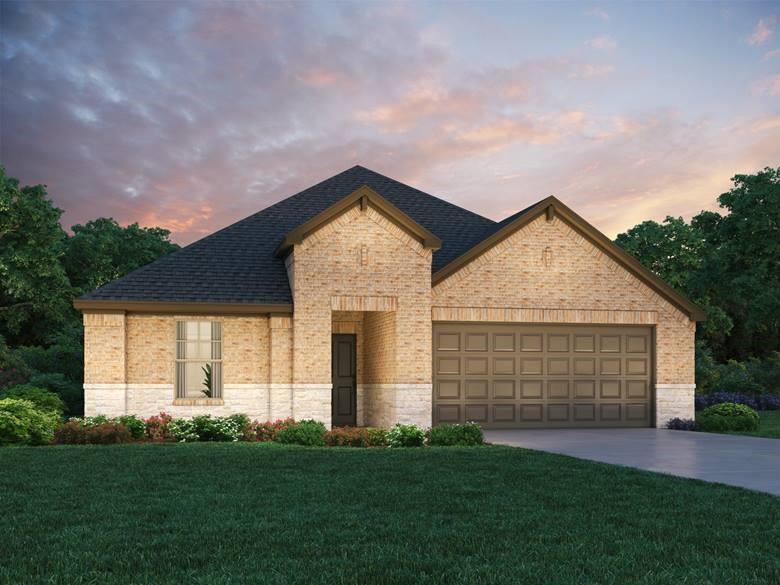 2133 Sun Star  Drive, Haslet, Texas 76052 - Acquisto Real Estate best frisco realtor Amy Gasperini 1031 exchange expert