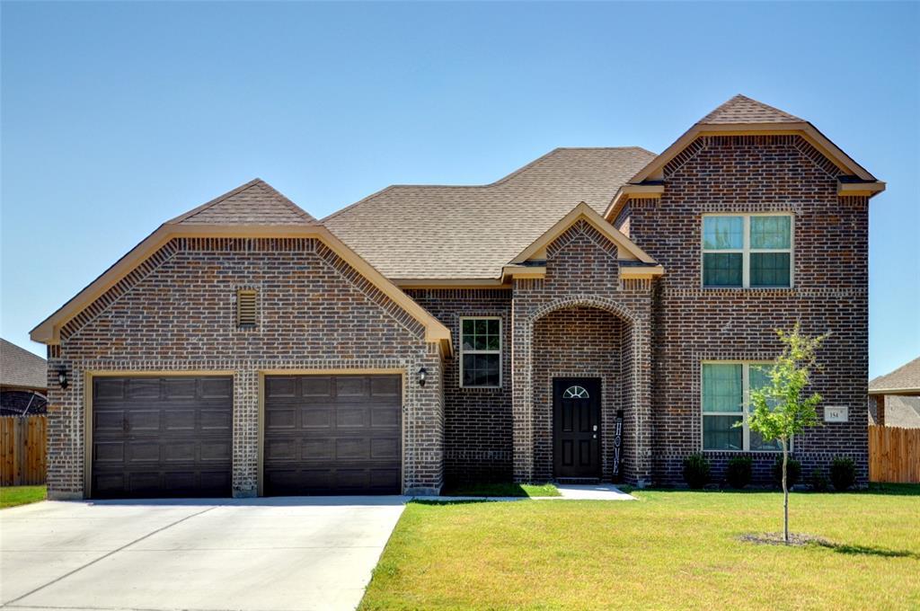 154 Breeders  Drive, Willow Park, Texas 76087 - Acquisto Real Estate best frisco realtor Amy Gasperini 1031 exchange expert