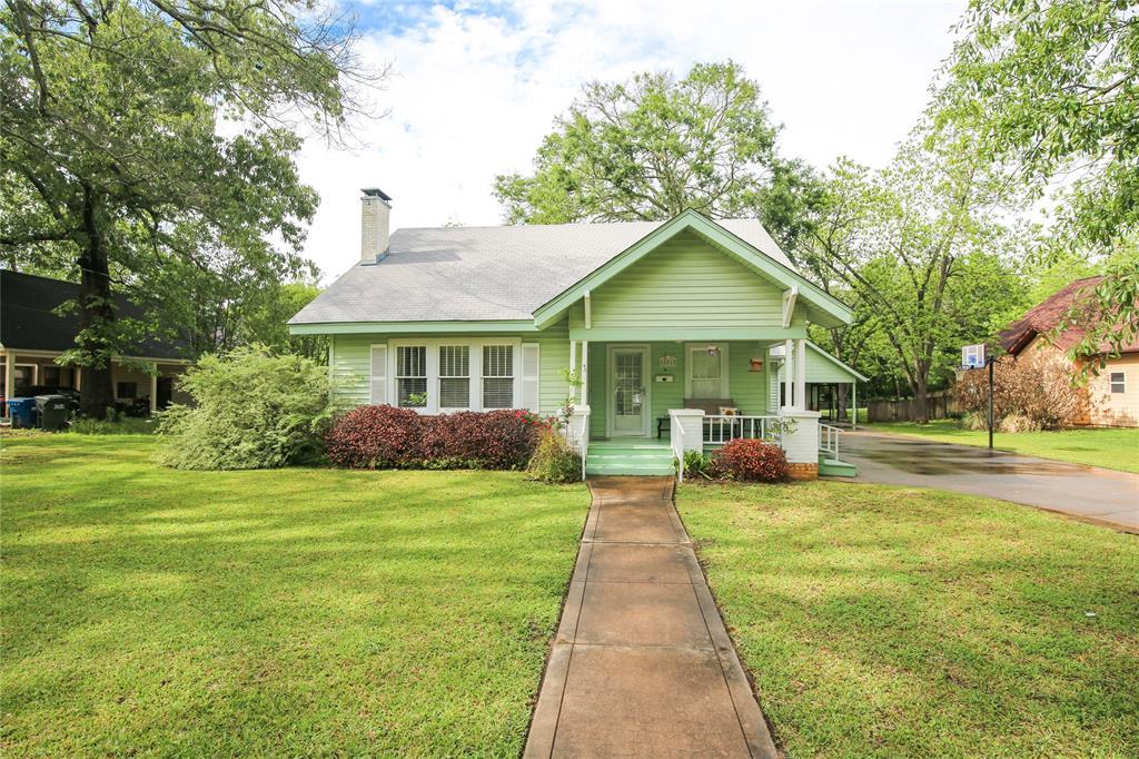 601 Mckay  Troup, Texas 75789 - Acquisto Real Estate best frisco realtor Amy Gasperini 1031 exchange expert