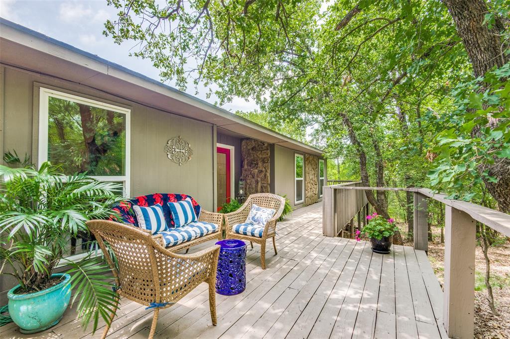 755 Estates  Drive, Copper Canyon, Texas 75077 - Acquisto Real Estate best frisco realtor Amy Gasperini 1031 exchange expert