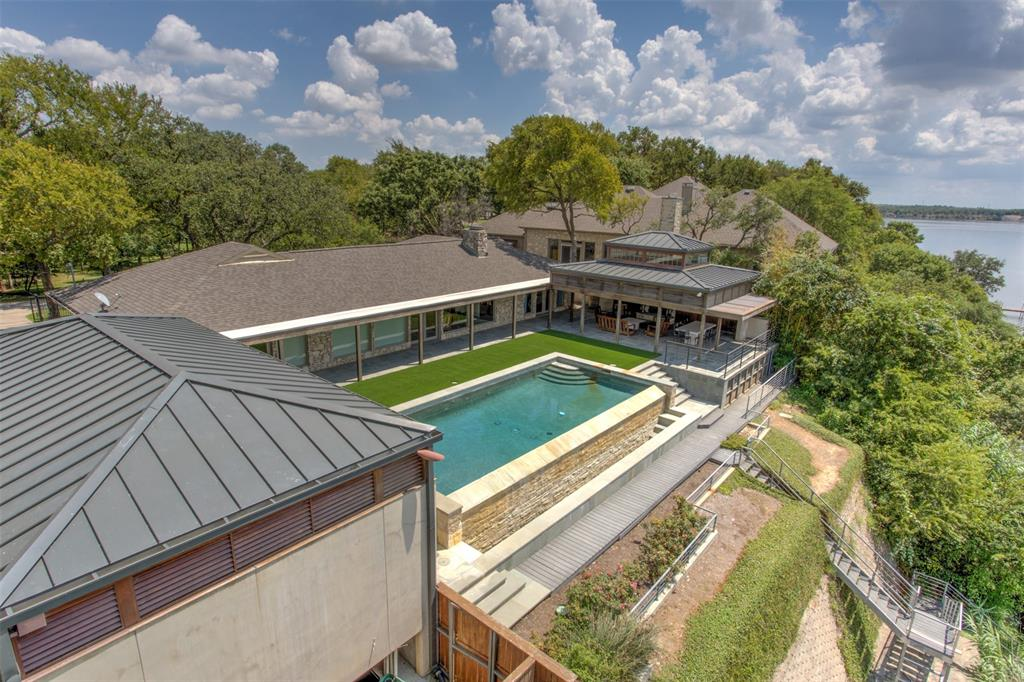 8999 Dickson  Road, Fort Worth, Texas 76179 - Acquisto Real Estate best frisco realtor Amy Gasperini 1031 exchange expert