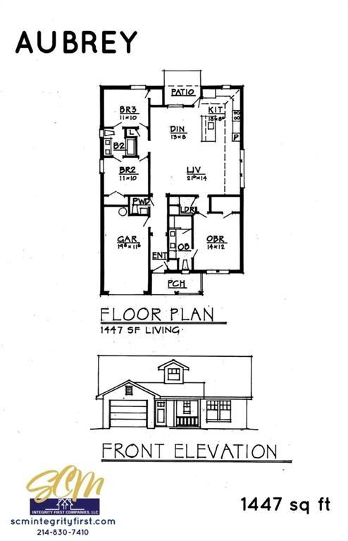 508 ABNEY  Street, Gilmer, Texas 75644 - Acquisto Real Estate best frisco realtor Amy Gasperini 1031 exchange expert
