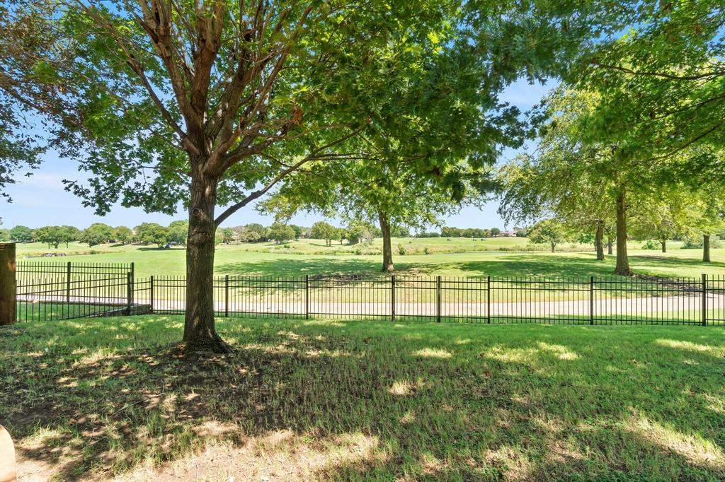 1807 Timber Edge  Drive, McKinney, Texas 75070 - Acquisto Real Estate best frisco realtor Amy Gasperini 1031 exchange expert