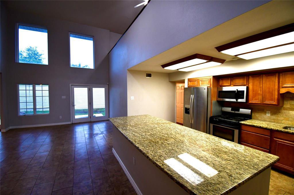 3509 Hanover  Lane, Irving, Texas 75062 - Acquisto Real Estate best frisco realtor Amy Gasperini 1031 exchange expert