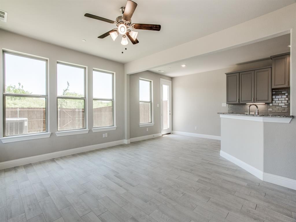 518 Sequoia  Street, Allen, Texas 75002 - Acquisto Real Estate best frisco realtor Amy Gasperini 1031 exchange expert