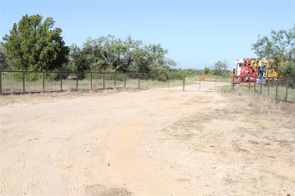 TBD 1 CR 178  Burkett, Texas 76828 - Acquisto Real Estate best frisco realtor Amy Gasperini 1031 exchange expert