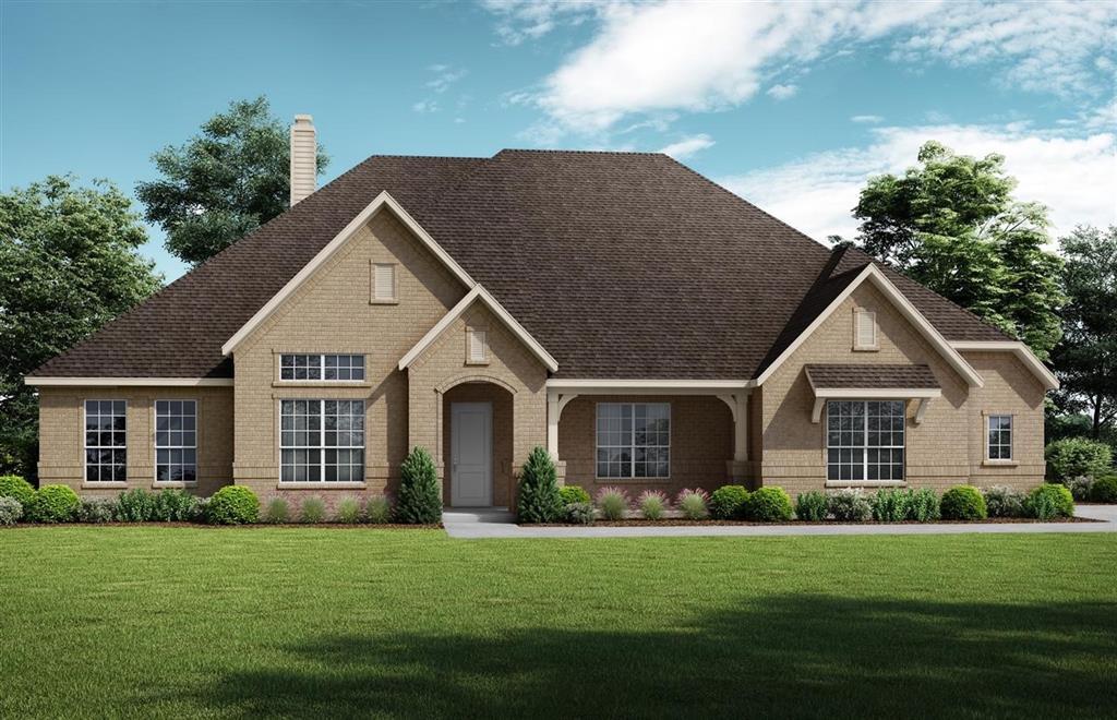 2031 Oak Leaf  Lane, Oak Leaf, Texas 75154 - Acquisto Real Estate best frisco realtor Amy Gasperini 1031 exchange expert