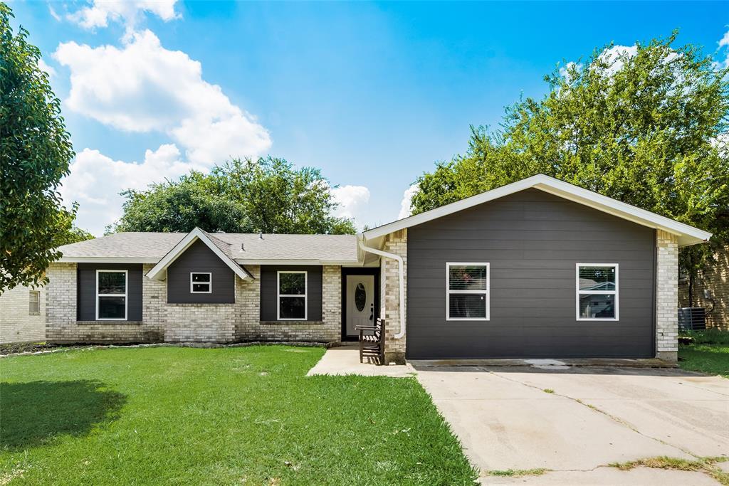 1002 Candlewick  Street, Arlington, Texas 76014 - Acquisto Real Estate best frisco realtor Amy Gasperini 1031 exchange expert