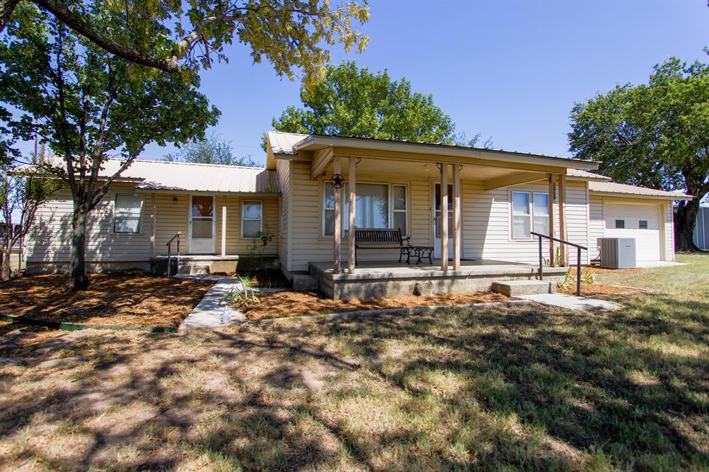 569 County Road 4699  Boyd, Texas 76023 - Acquisto Real Estate best frisco realtor Amy Gasperini 1031 exchange expert