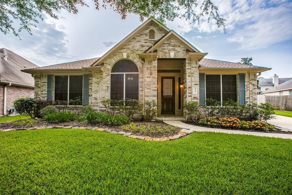 14302 Laurus Estates  Lane, Cypress, Texas 77429 - Acquisto Real Estate best frisco realtor Amy Gasperini 1031 exchange expert
